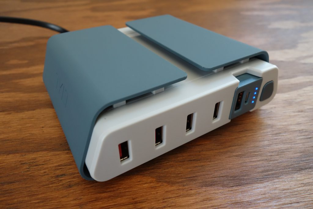 TYLT_Charging_Station_3