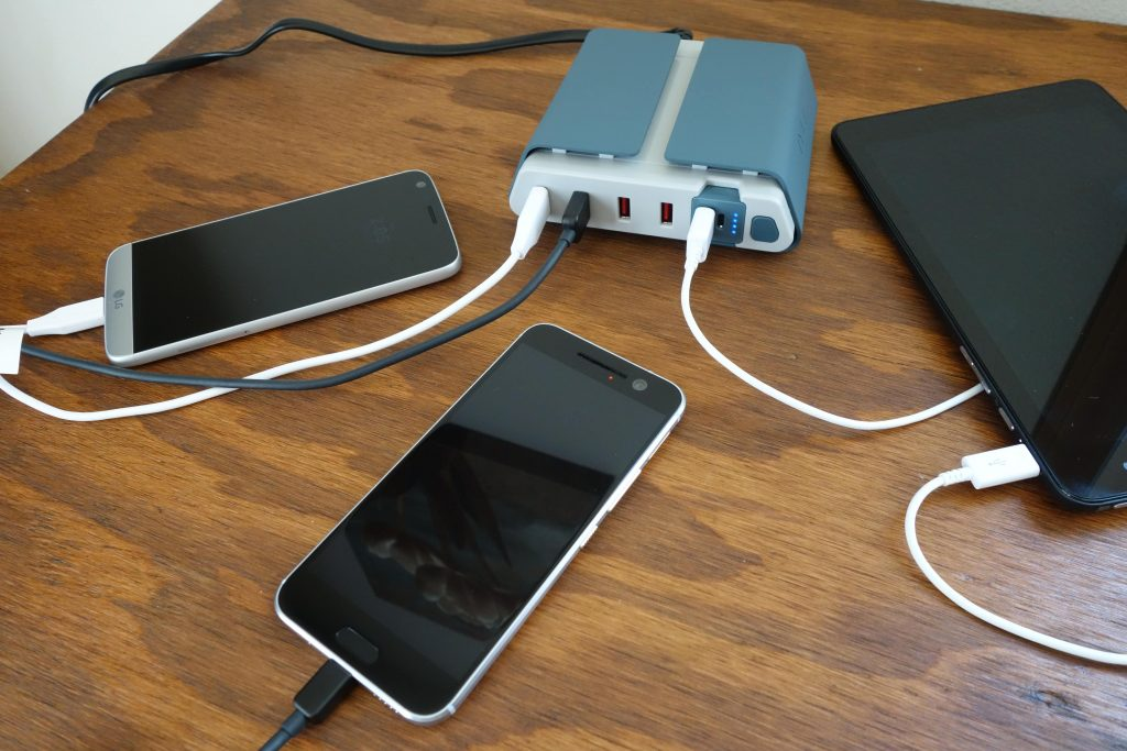 TYLT_Charging_Station_7
