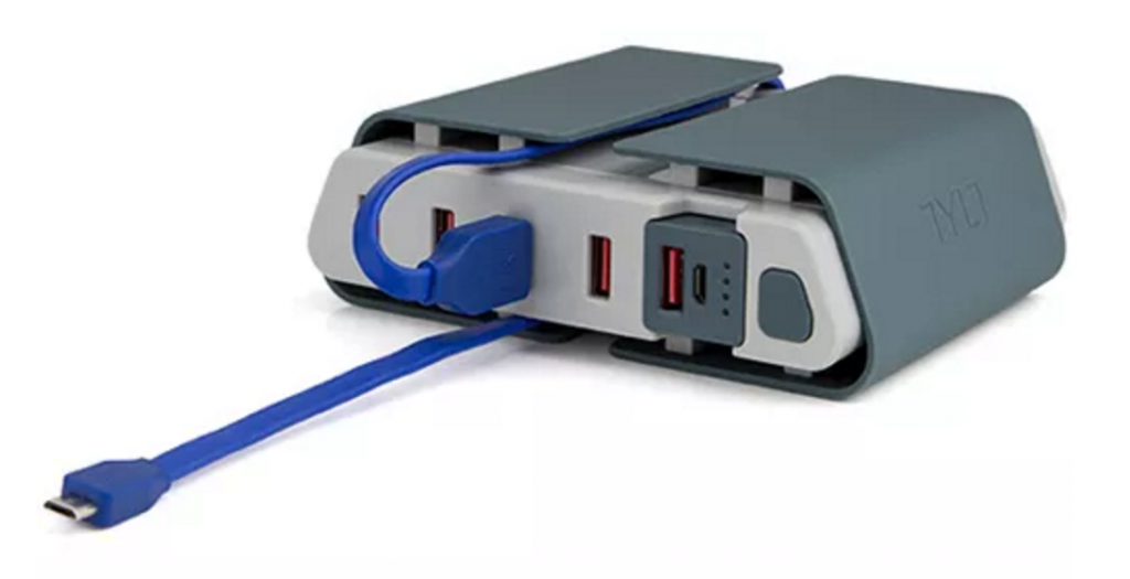 TYLT_Charging_Station_8
