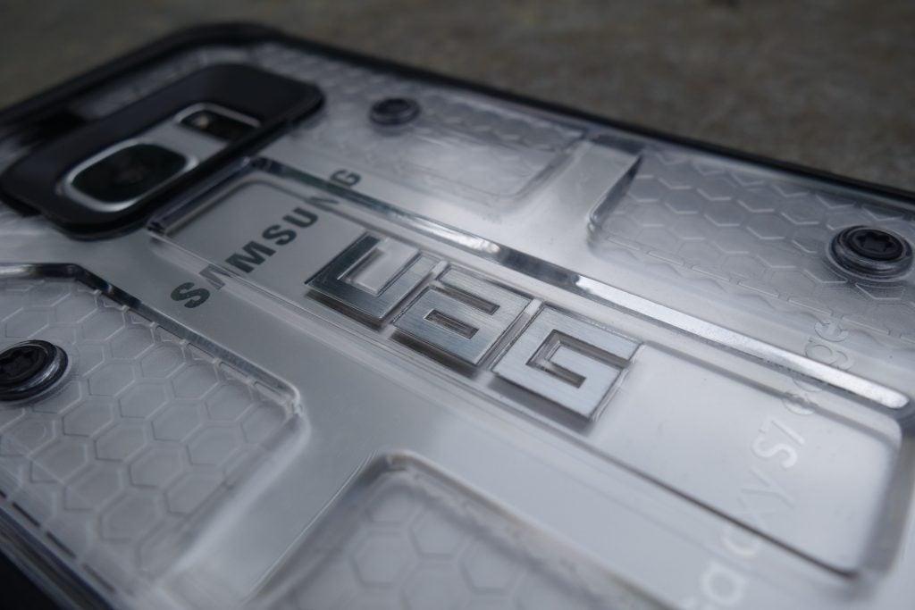 UAG_case_S7_Edge_3