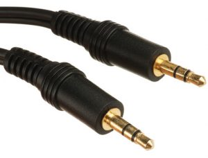 137413-Lindy-Premium-5m-Male-Audio-Cable-small