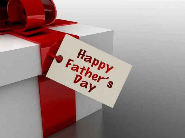 father s day tech gift guide 2016 for the fathers who enjoy