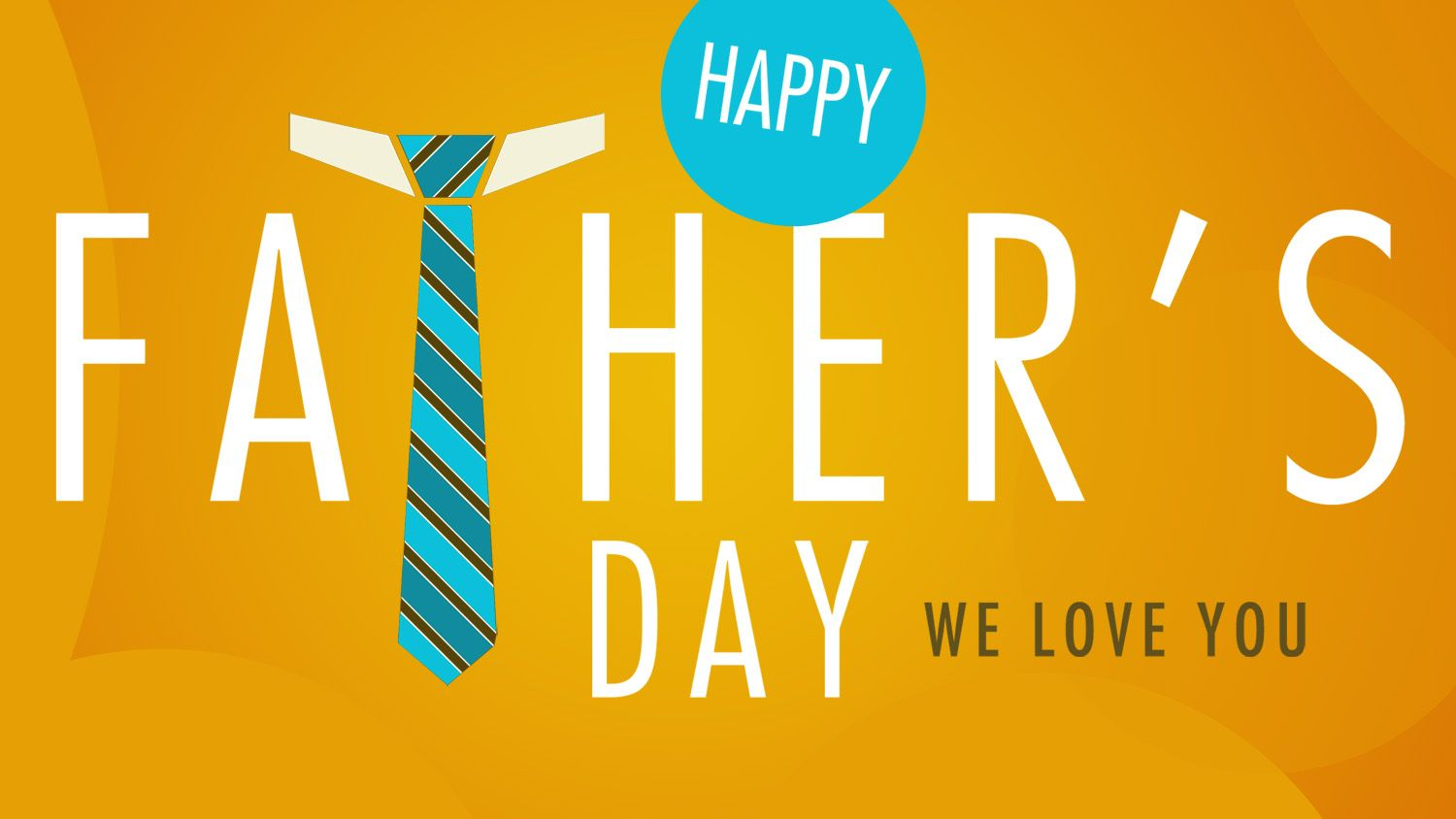Father's Day Gift Guide: 20 irresistible gadgets that your Dad is sure to love