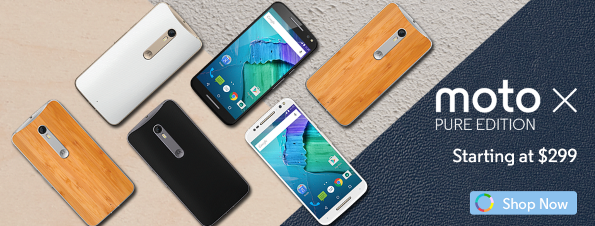 Moto_X_Pure_Amazon_banner