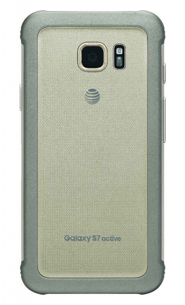 S7active_Gold_back