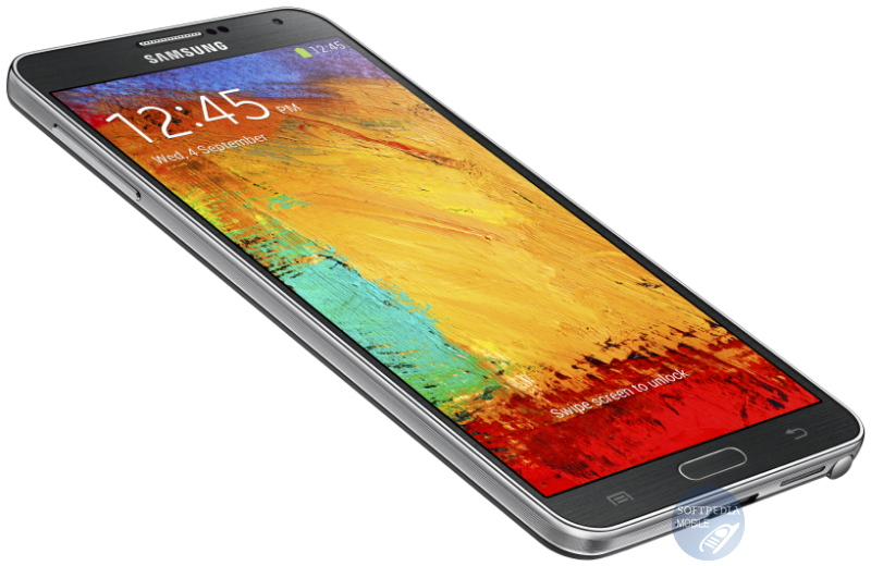 Samsung-Galaxy-Note-3-3
