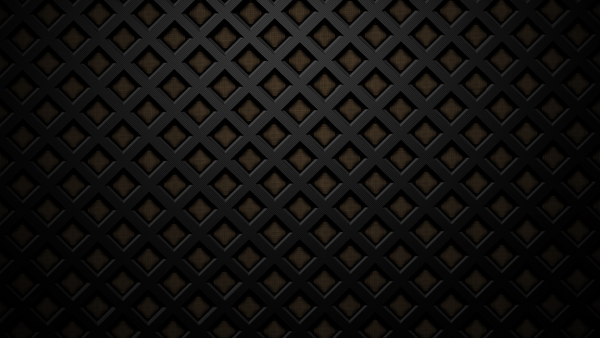 110 Super Hd Textured And Patterned Wallpapers For Your