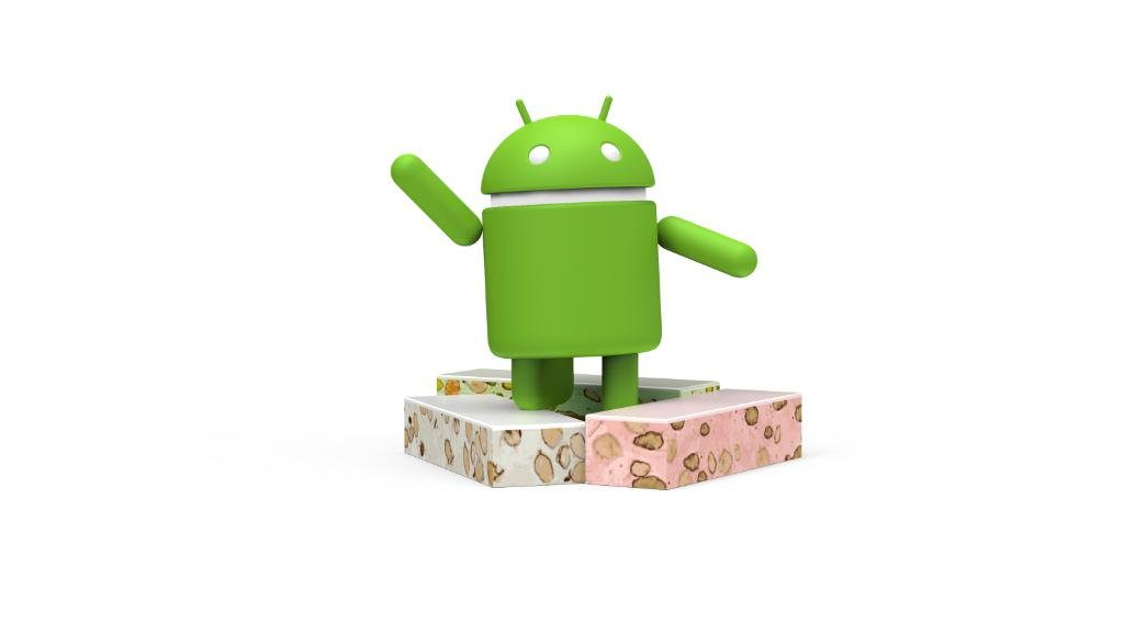 android_nougat_official