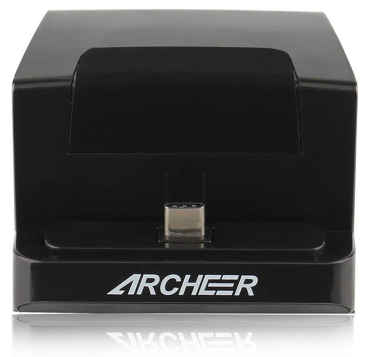 archeer type c dock