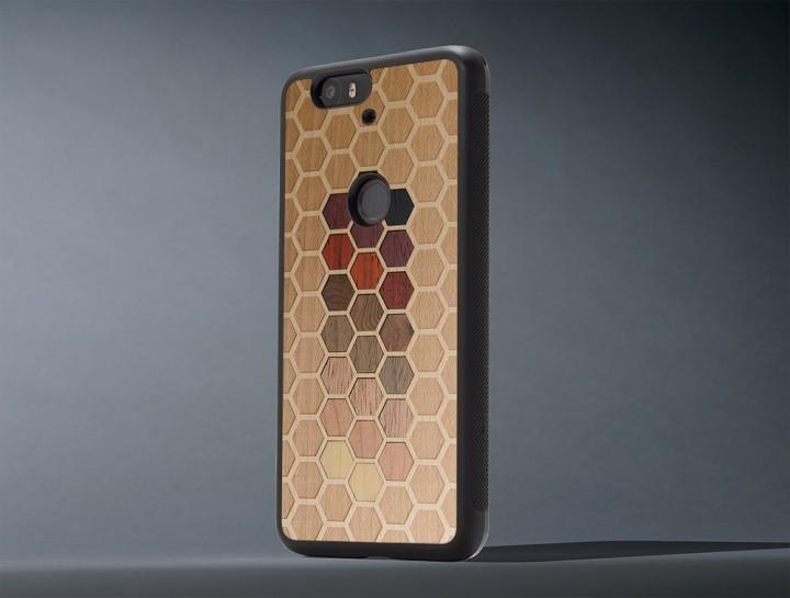 carved nexus 6p case 1