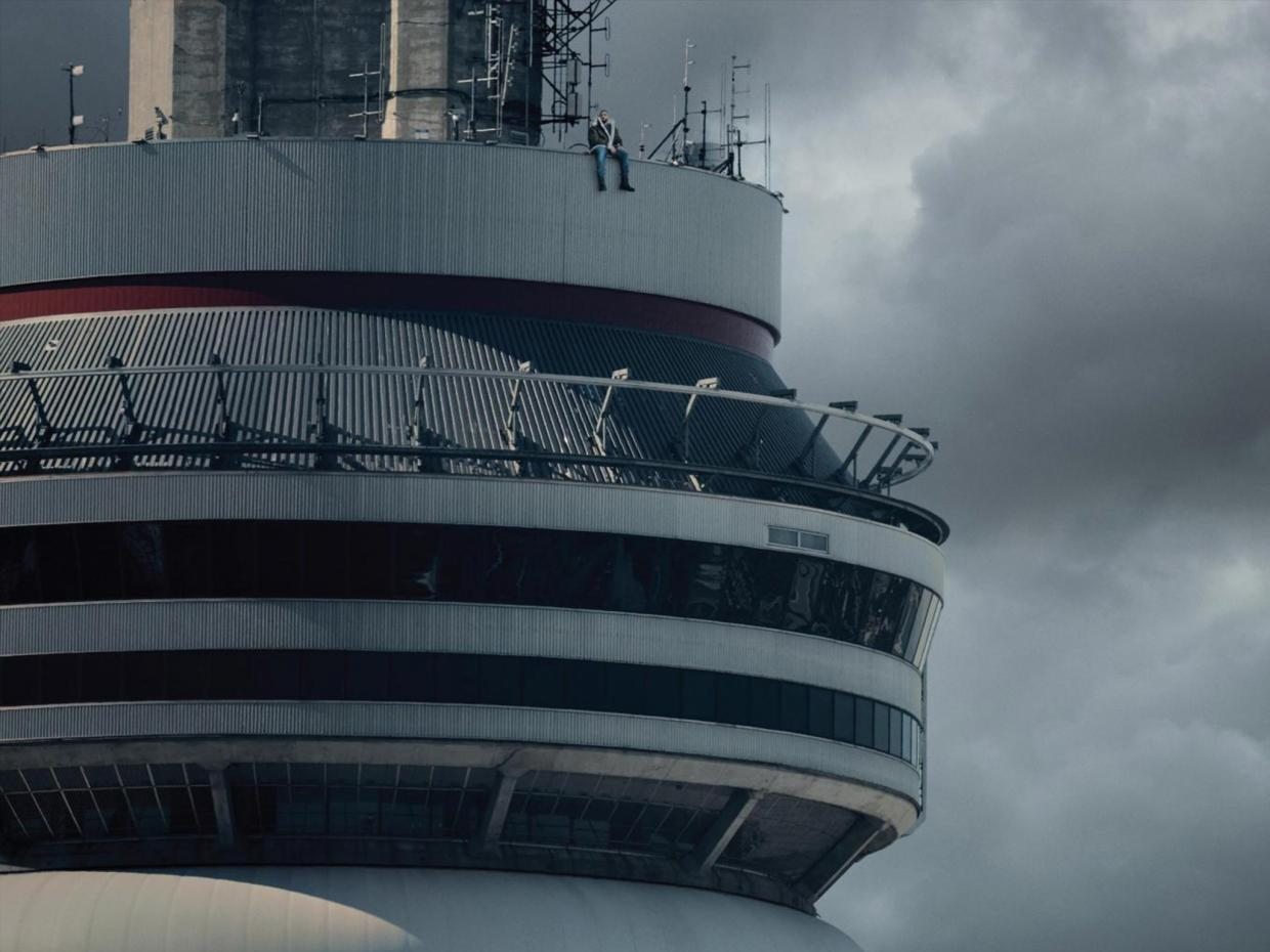 drake-new-album-views