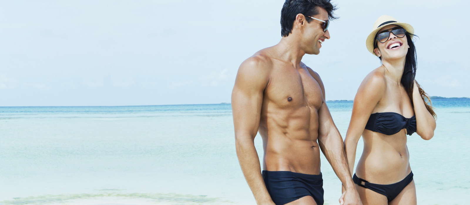 How your smartphone can help you get in shape and shredded for summer