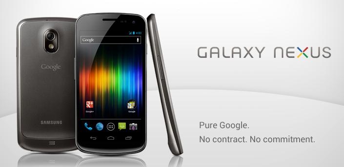 how-to-hard-reset-samsung-galaxy-nexus-smartphone_lewagl