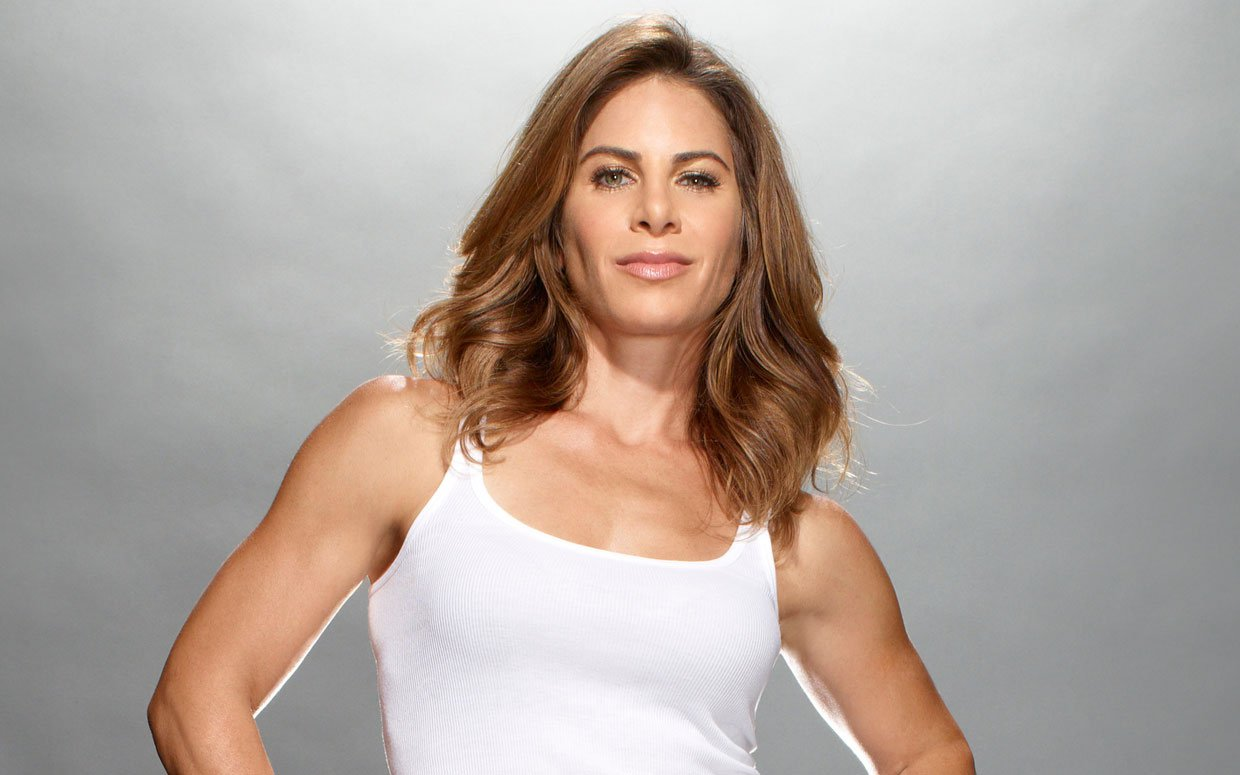 jillian-michaels-ftr1
