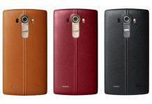 How to SIM unlock the Huawei P9