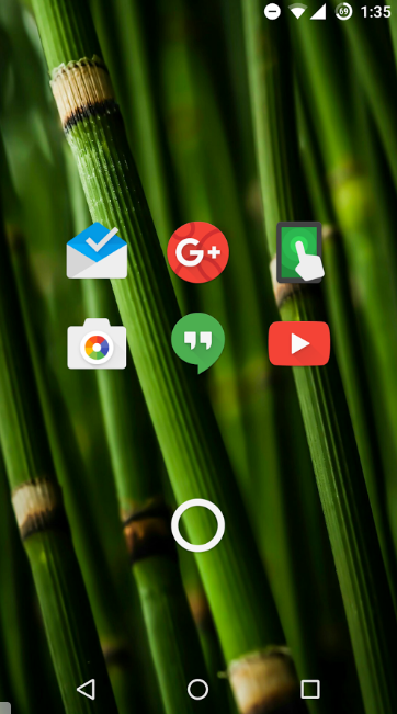 10 of the absolute best icon packs with Material Design