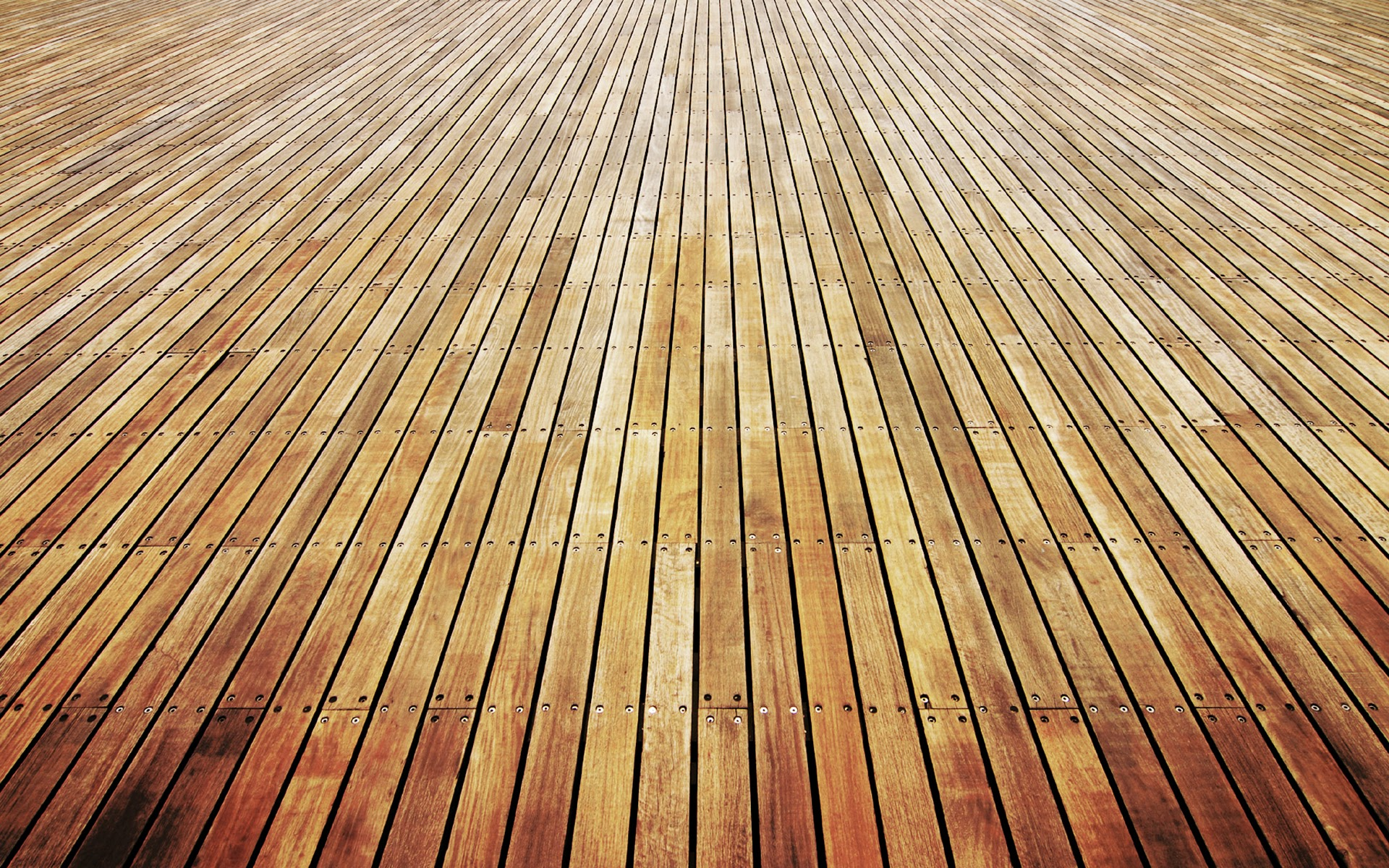 simple-and-beautifull-wood-texture_2876769