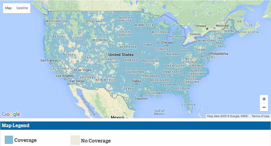 us_cellular_coverage_map
