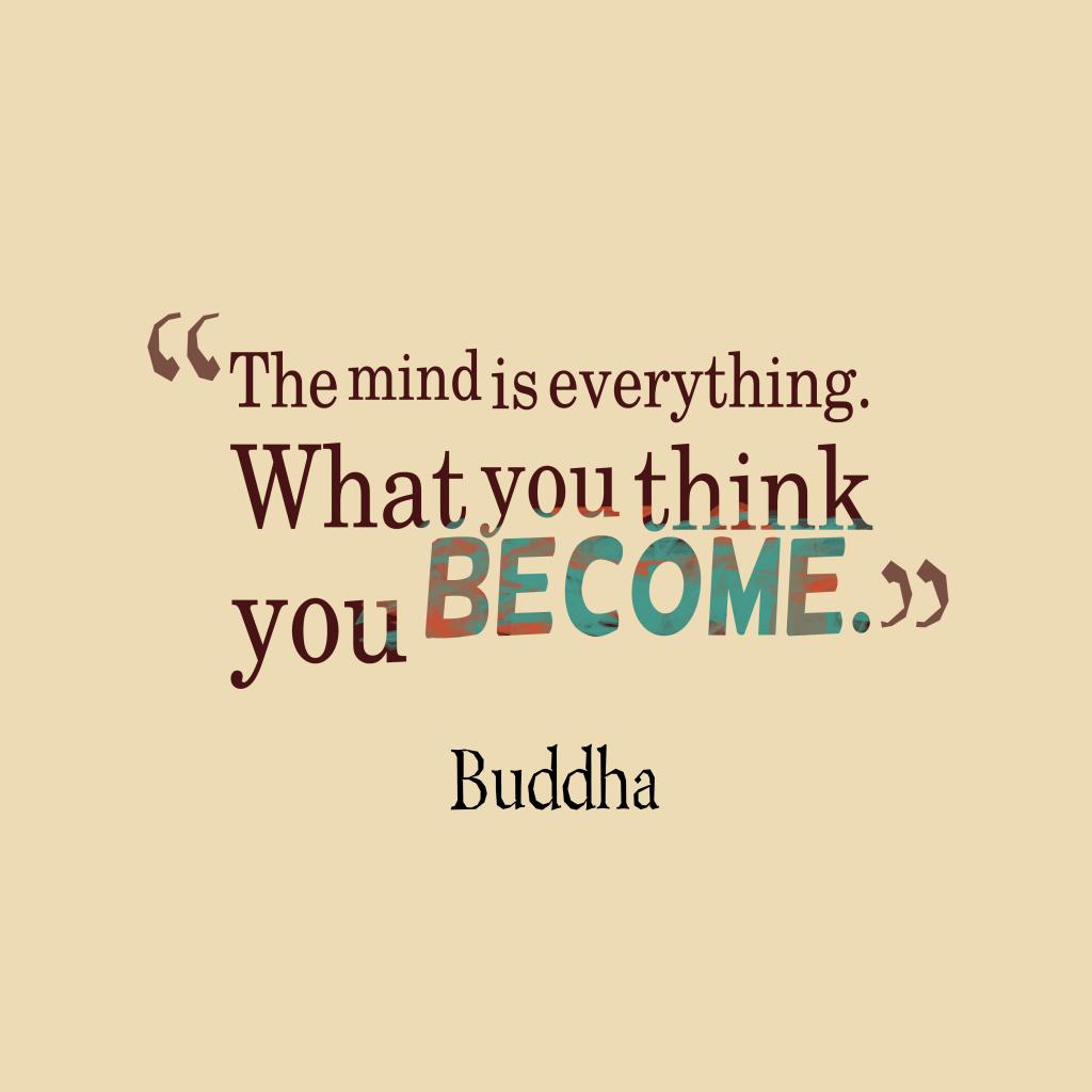 Buddha-Quotes-23