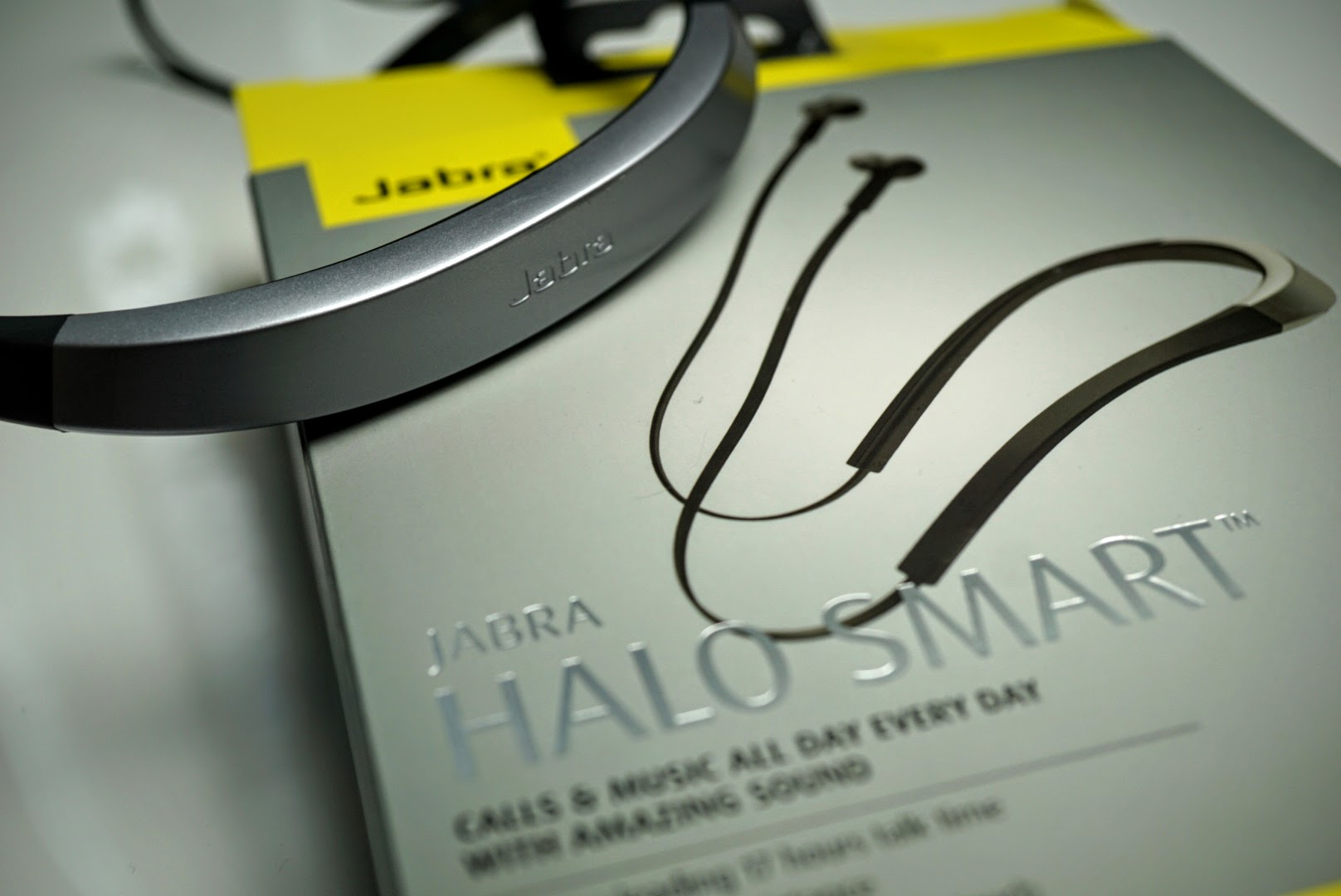 Jabra Halo Smart Wireless Headphones Are Intelligent And Sound Great Marley Headset Wiring Diagram