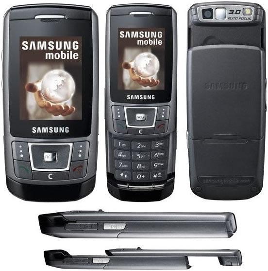 Samsung-D900-01