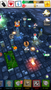 Ghostbusters_Slime_city20160721-144544