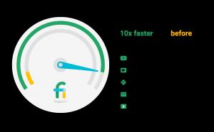Speedometer-TransparentBG