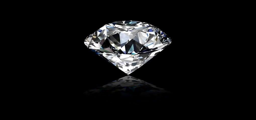 diamonds-montecarlo-dubay-sell-buy