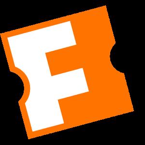 fandsango