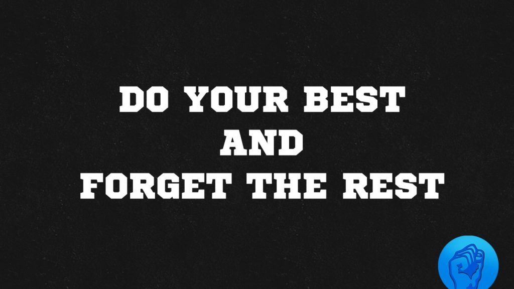 gym-quotes-wallpaper-8