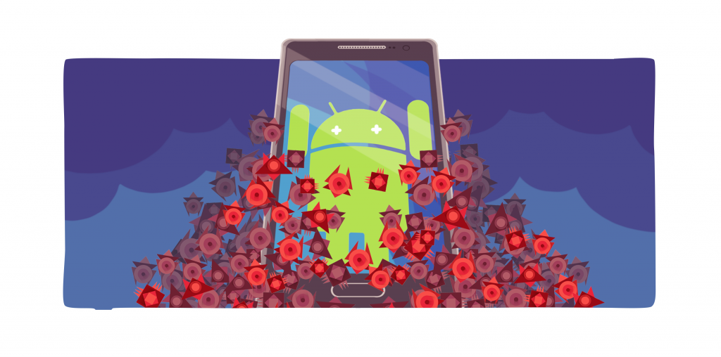 pandasecurity-android-malware