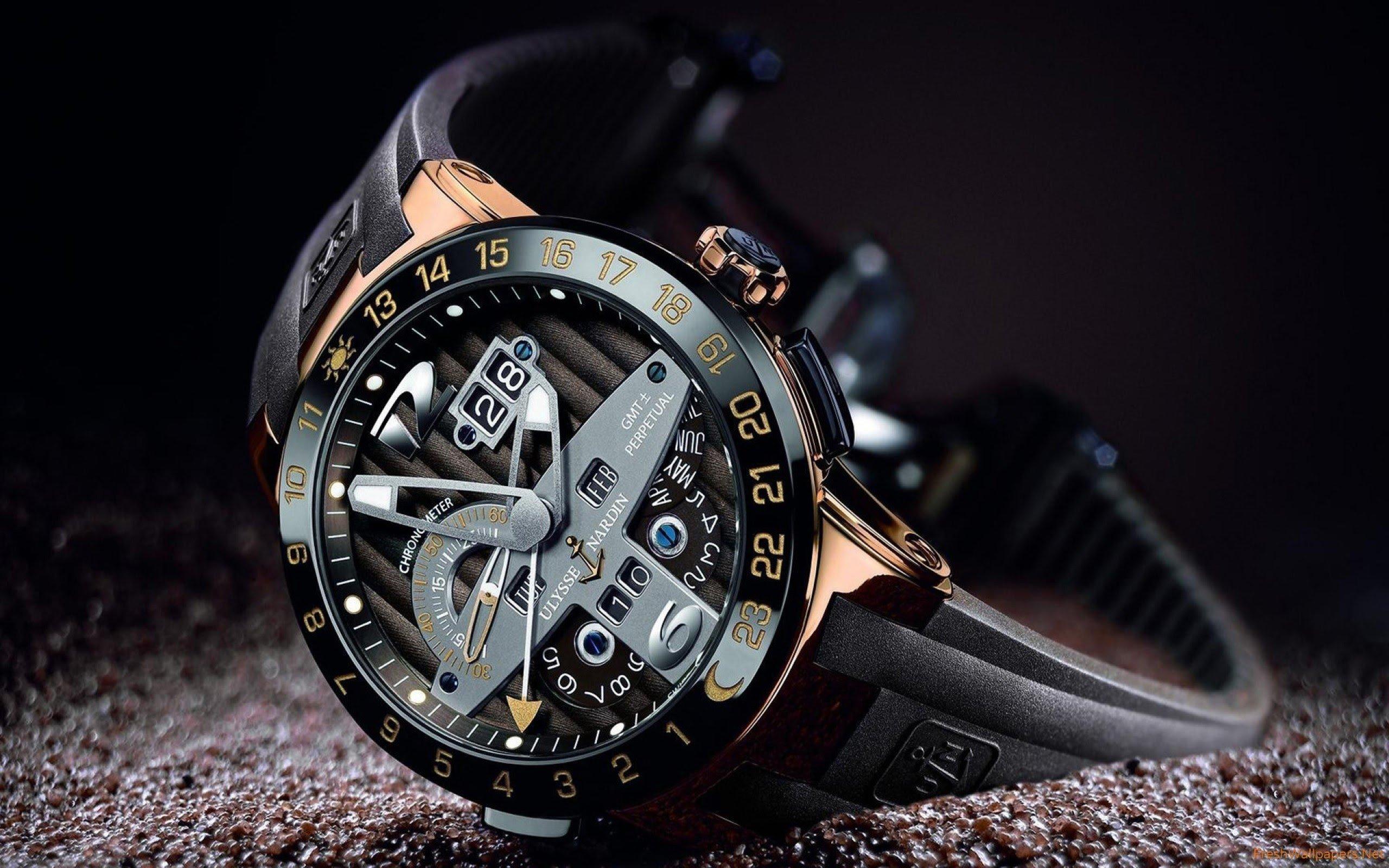 ulysse-nardin-luxury-watch