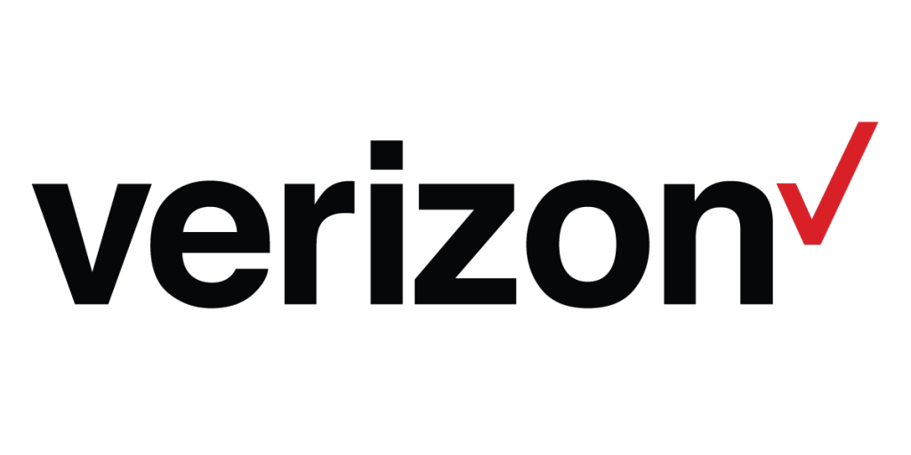 Verizon offers open enrollment for its Total Mobile