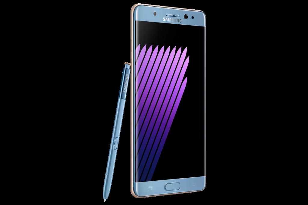 02_Galaxy Note7_blue