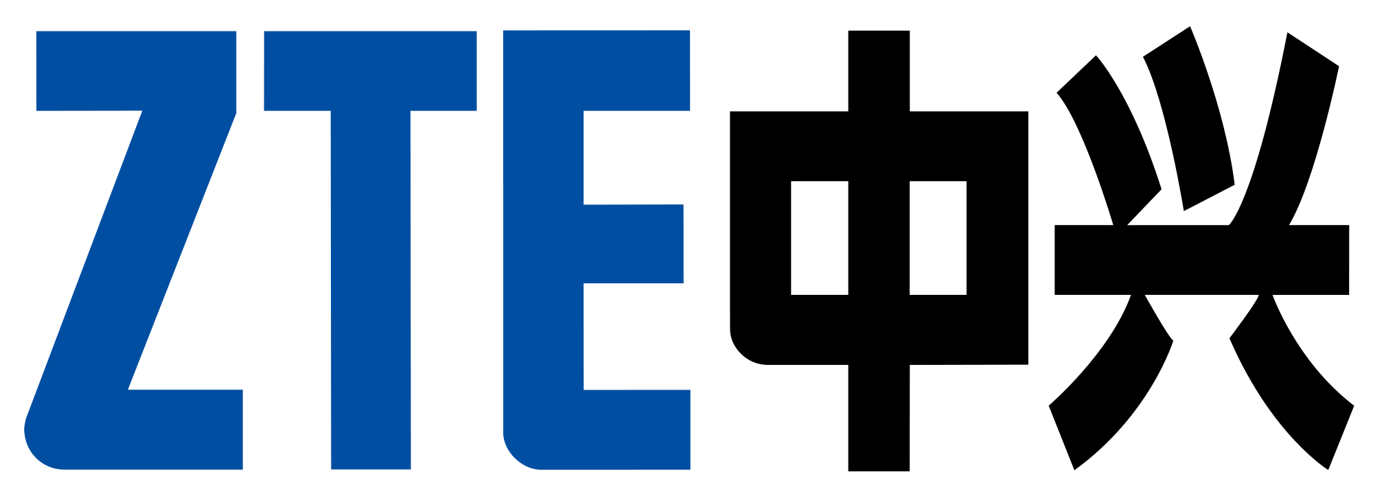 ZTE unlocks bootloader for the Axon 7