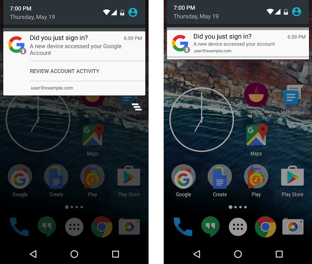 Android Notifications-2