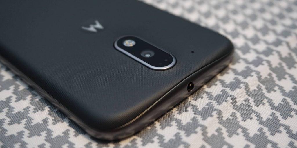 Moto G4 Plus back (FILEminimizer)