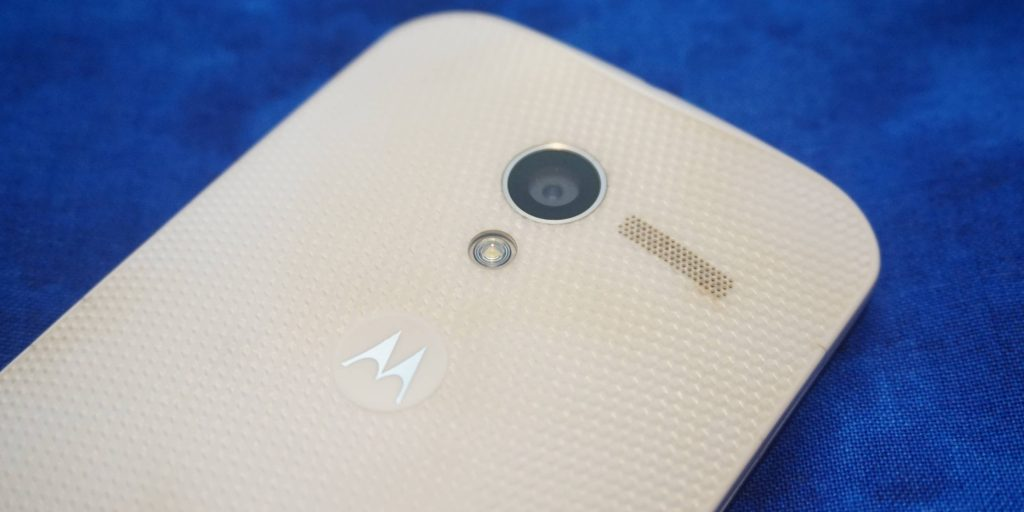 Moto X camera (FILEminimizer)