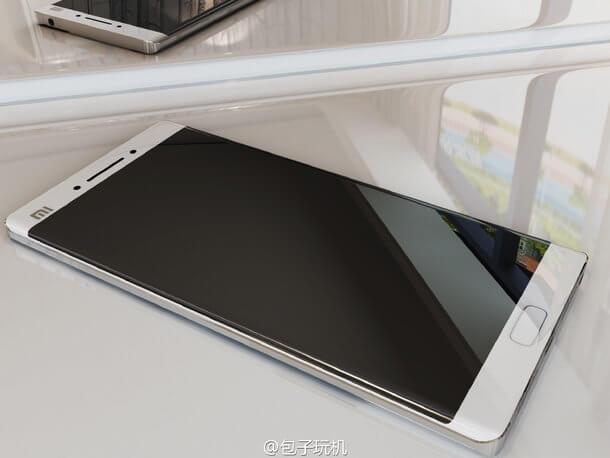 Xiaomi-Mi-Note-2-leak_72