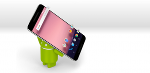 android_nougat_phone