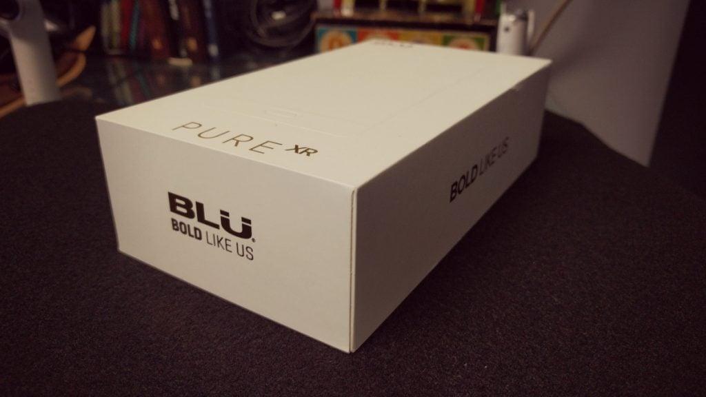 blu_pure_xr_box
