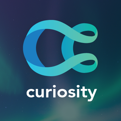curiosityapplogodark (FILEminimizer)