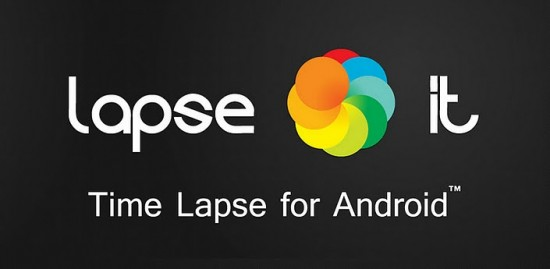 lapse-it-550x269