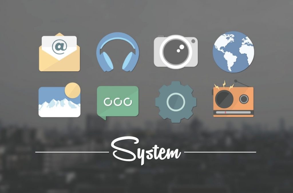 magme_system