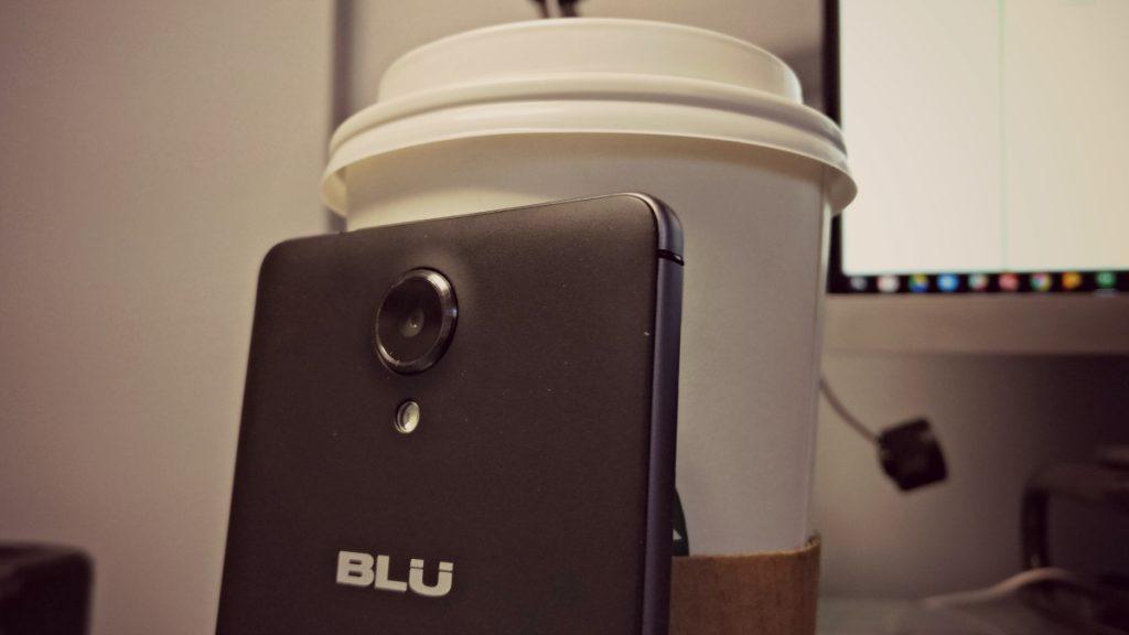 r1hd_coffee