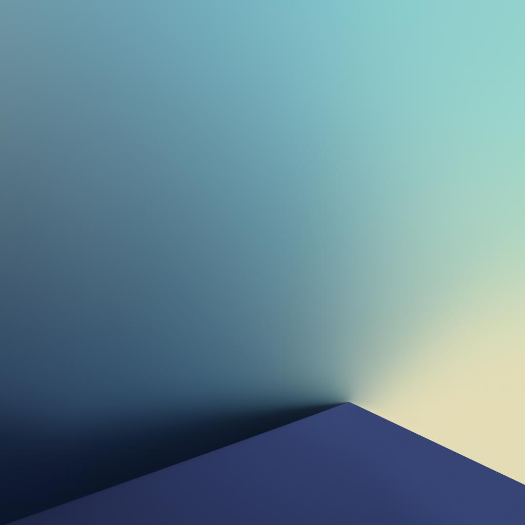 samsung-galaxy-note-7-default_wallpaper