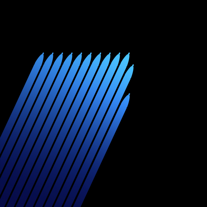 Get The Official Qhd Samsung Galaxy Note7 Wallpapers Here
