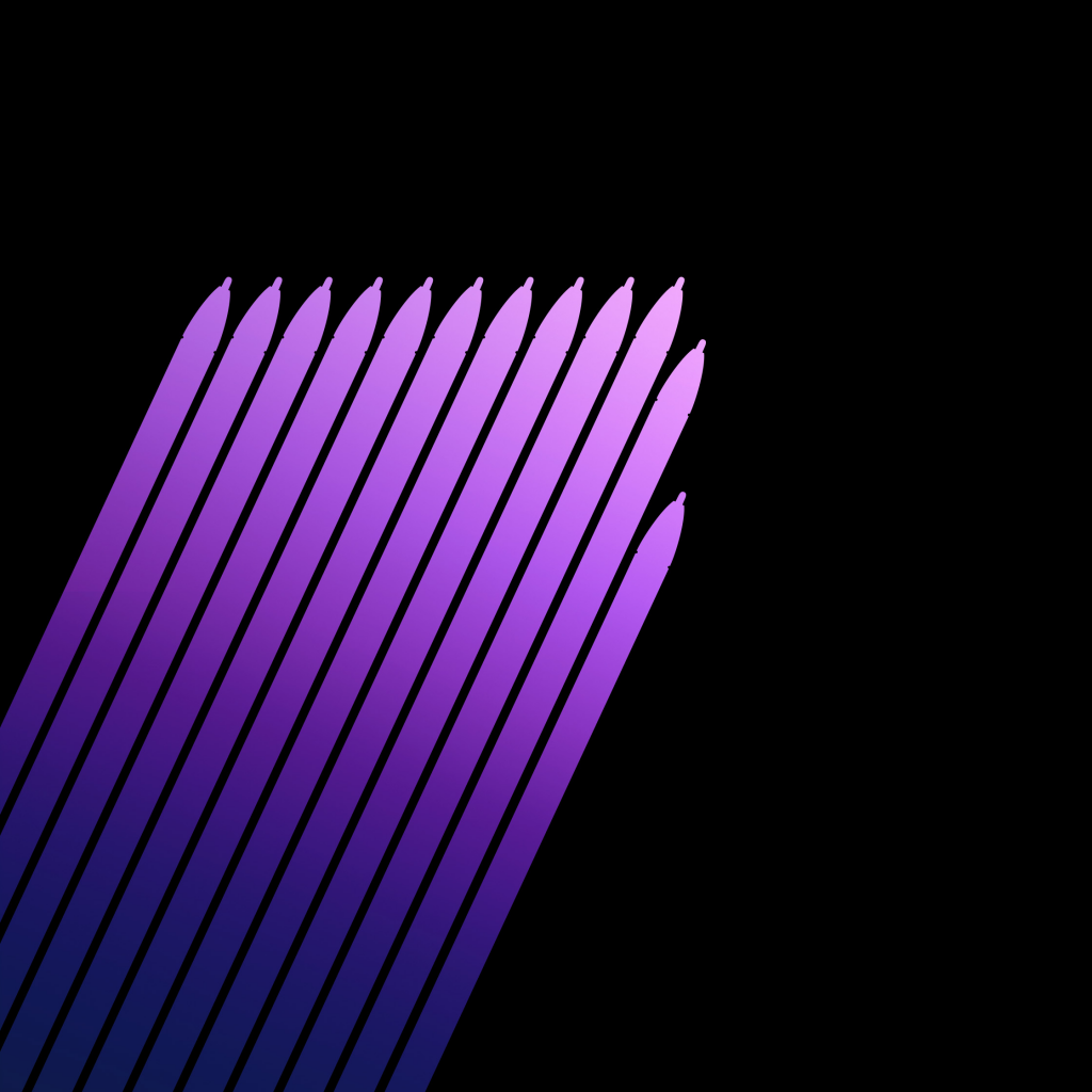 samsung-galaxy-note-7-essential_built_in_wallpaper_2