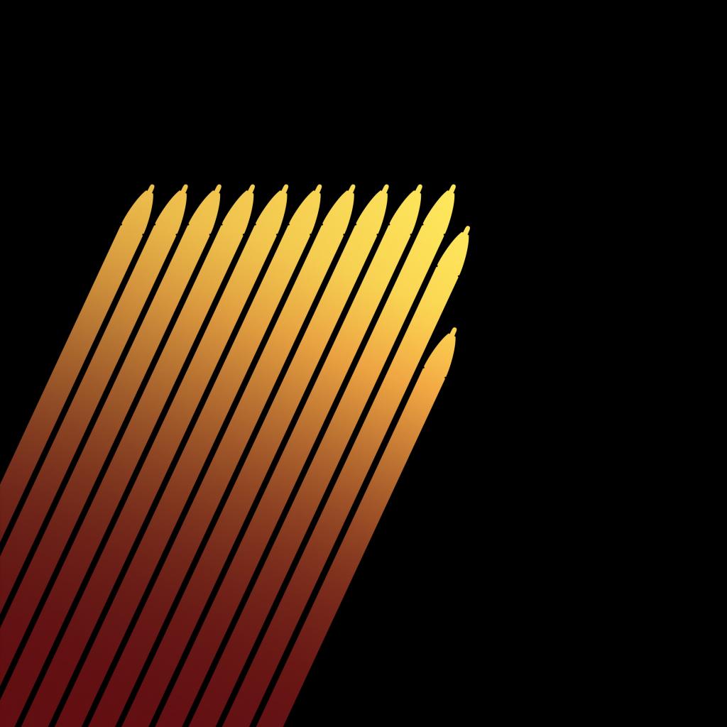 samsung-galaxy-note-7-essential_built_in_wallpaper_3