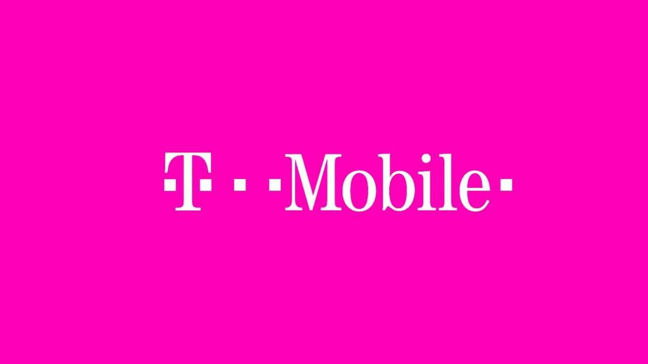 T-Mobile, failed mergers, bold moves, and the path ahead